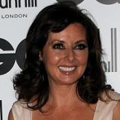 Vorderman to front Tory maths drive