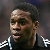 Kinnear hits back at N'Zogbia