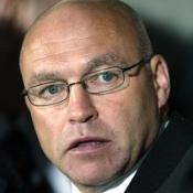 Kear delighted by win over Wigan
