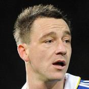 Terry: Players must take some blame