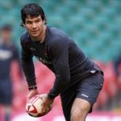 Phillips hails Wales improvement