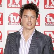 Different side to Torchwood's Jack?