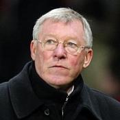 Managers row over disputed decisions