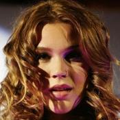 Joss Stone dumped by builder lover?