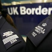 Government move over 'illegals'