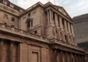 The Bank opted to keep interest rates the same