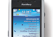 'No phones' judge embarrassed by Blackberry gaffe