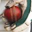 World cricket stunned by Sri Lanka terror attack