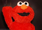 Elmo-genous growth theory