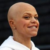 Jade Goody faces op to relieve pain