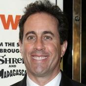 Seinfeld to appear on Enthusiasm