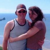 Honeymooners Ben and Catherine Mullany were killed in Antigua