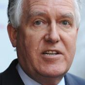 Peter Hain said Labour faces electoral disaster unless it adopts a new agenda