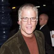Ted Danson played a barman in Cheers