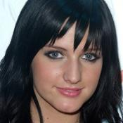 Ashlee Simpson-Wentz accepted Melrose Place role ro spend time with son, it has been reported