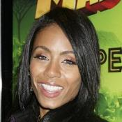 Jada Pinkett Smith to open school?
