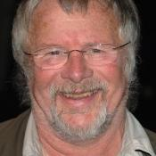 TV's Oddie 'treated for depression'