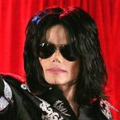 Michael Jackson adds more dates