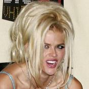 Anna Nicole Smith died of a prescription drug overdose in 2007