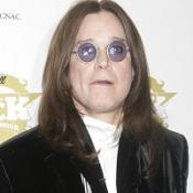 Ozzy Osbourne has been named in a controversy poll