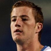 McCormack makes Watford pay
