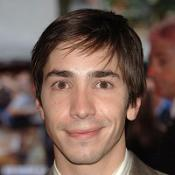 Justin Long will star in a new romantic comedy