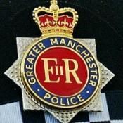 Man stabbed to death and another badly injured in fight in Manchester, police said