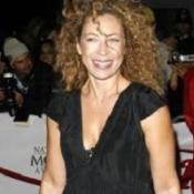 Alex Kingston was asked to return to the last season of ER