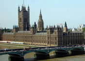 Some MPs believe they should be earning more