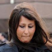 Janette Mercer sentenced for lying in Rhys Jones probe
