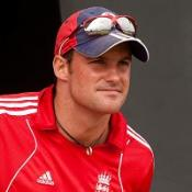 Strauss out of T20 plans