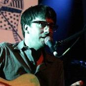 Graham Coxon set for UK tour in May
