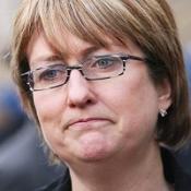 'No quit' Smith admits bad mistake