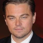 Red carpet trip with Leo for sale