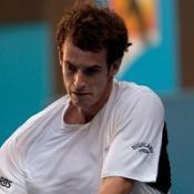 Murray sets up Nadal showdown