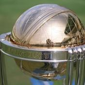 World Cup matches moved out of Pakistan