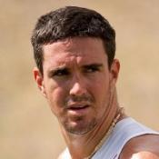Pietersen delighted with IPL debut