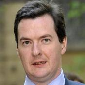 Osborne: Budget proved Tories right