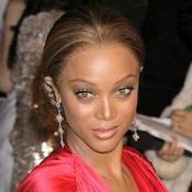 Tyra in court for 'stalker' case