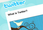 Twitter deletes 10,000 Tweets after virus attack