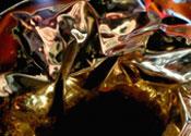 Hypnotic Brass Ensemble should go stellar