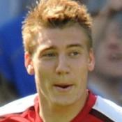 Gunners fire their way past Pompey