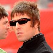 Liam responds to Noel's 'bad times'