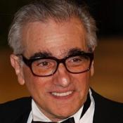Scorsese to direct Sinatra biopic
