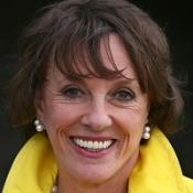 Rantzen may oppose expenses row MP