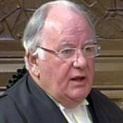Reform ahead as Speaker steps down