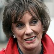Rantzen '80% likely' to stand as MP