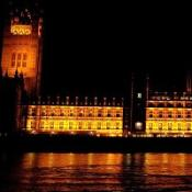 Series of expenses reforms unveiled