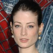 British actress found dead in Paris