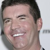 Poll: Cowell or Lumley for celeb PM
